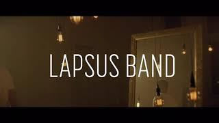 LAPSUS BAND - FOLIRAŠ (TEASER)