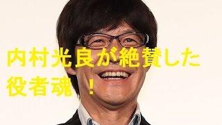 チャンネル登録お願いします!↓ https://www.youtube.com/channel/UCzRs...