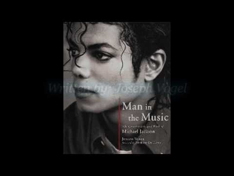 MJJJusticeProject Mission: Man in the Music  [HD]
