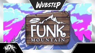 ♪ MDK - Funk Mountain ♪