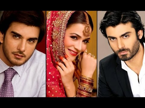 Zindagi Channel Not to Have Pakistani Shows