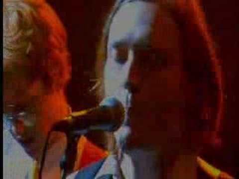 Arcade Fire - Neighborhood #3 (Power Out) - 2005/05/13