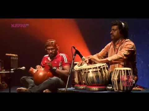 Lag ja gale Medley   Amrutam Gamaya   Music Mojo...