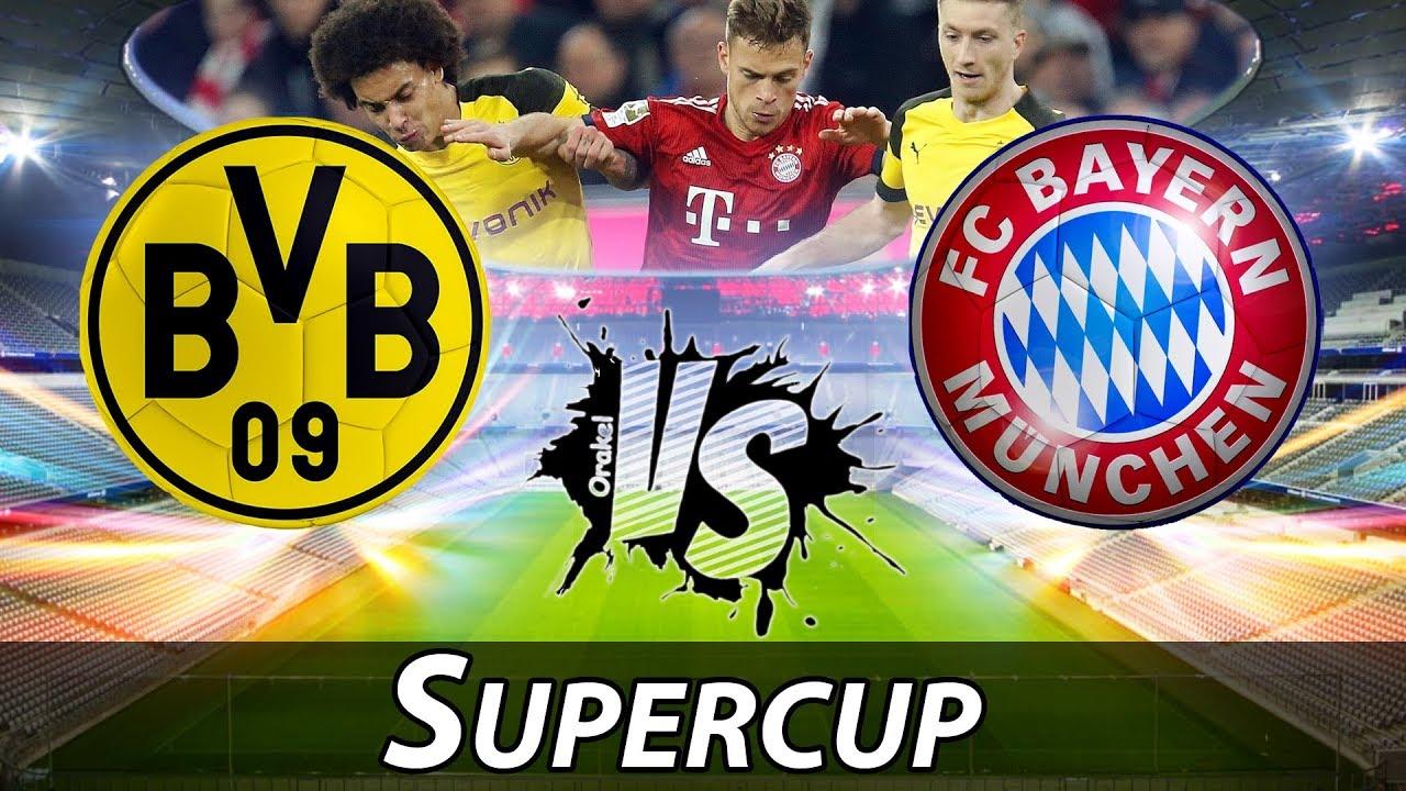 Bayern 2 Hörspielpool