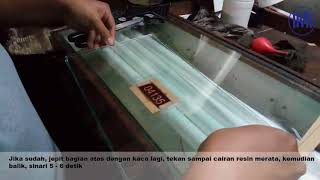 Video Cara membuat stempel resin download MP3, 3GP, MP4, WEBM, AVI, FLV November 2018