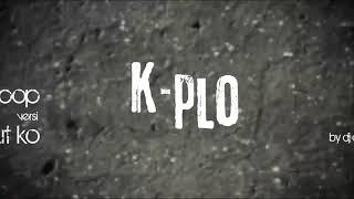 Download lagu K Pop Versi Dangdut Koplo MP3