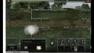 Прохождение онлайн игры война 1945