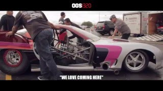 OGS1320 17th Annual Fall Nationals 2014 Official Video Thumbnail