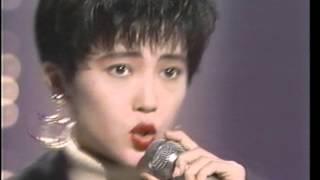 相楽晴子 1989.
