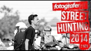 Video #FNstreethunting 2014 Teaser HD download MP3, 3GP, MP4, WEBM, AVI, FLV Juni 2018
