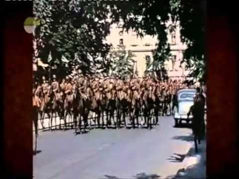 Poland Jews 1939