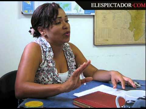 app prostitutas prostitutas en cartagena