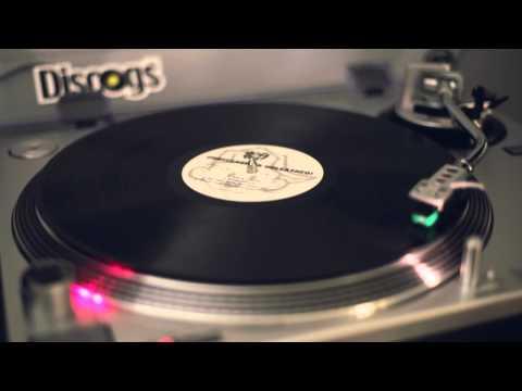 Notorious B.I.G. - Me & Craig (Rare...