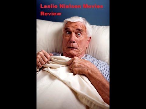 Leslie nielsen odyseja kosmiczna online dating. Dating for one night.