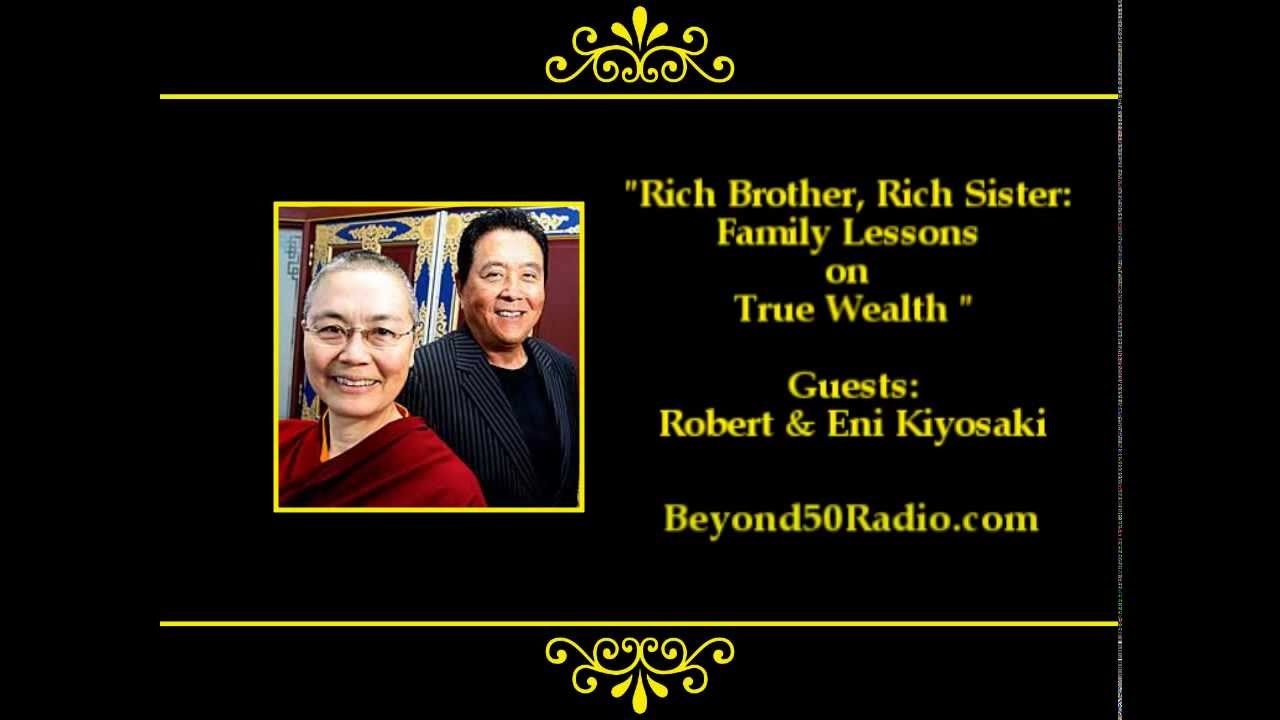 the rich brother tobias wolff summary