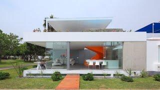 видео Лучшие проекты домов