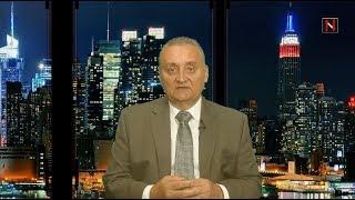 Майкл Овергрин об экономике Украины