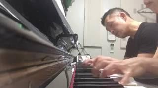 弾きたい曲でピアノが上手くなるピアノ教室KANADE新宿 スマホ http://www.kanade-piano.com PC http://www.kanadepiano.com.