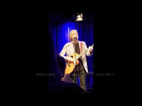 Justin Hayward Live ~ Out and In ~ Grammy Museum Performance