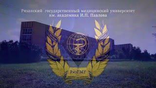 видео Реферат Армрестлинг
