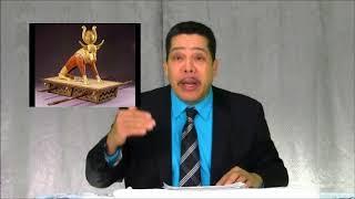El Engaño De Jehova