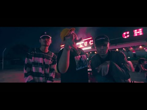 FIIXD - เพียงเธอ ft. YOUNGOHM & ZEESKY (OFFICIAL MV)