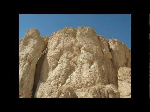 Egipt - Agentia de turism C&AE Business Travel