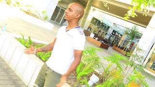New Eritrean Music 2017 bahgey (ባህገይ) by mhreteab goitom