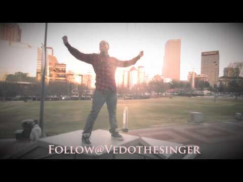 VedoTheSinger - I Still Love You (Official Music Video)