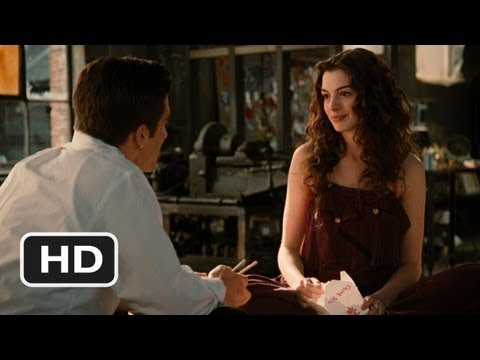Love and Other Drugs #5 Movie CLIP - Take Off Your Clothes and Jump Me (2010) HD