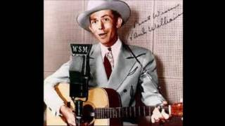 "Baixar Hank Williams Sr... ""You Win Again"" 1952 (with Lyrics)"