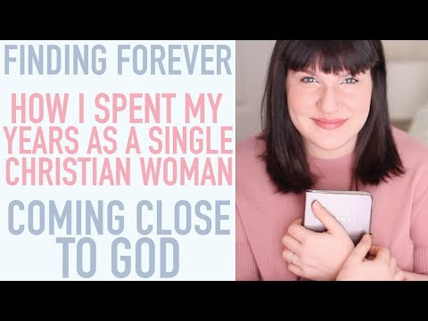 christian dating while going through divorce