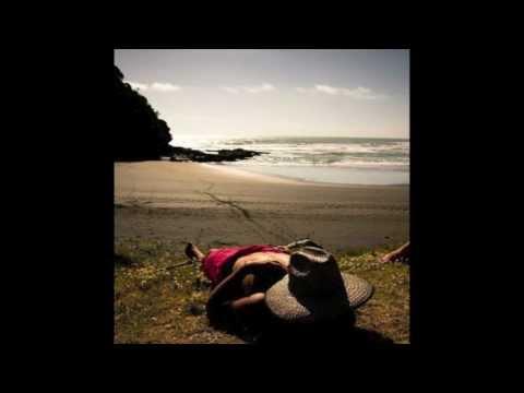 Pacific Heights - Peace ft Joe Dukie