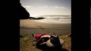 Recloose Feat. Joe Dukie - Deeper Waters