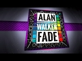 Alan Walker - Fade | UniPad 10x Cover