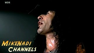 Watch Eric Sardinas Down To Whiskey video