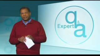 Video Expert Q&A: Bowel incontinence download MP3, 3GP, MP4, WEBM, AVI, FLV Juli 2018
