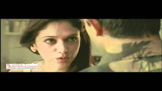 1-[High VA Q]-Airtel 3g New Video Calling Fauji Love Couple Ad By Ravi Khanna