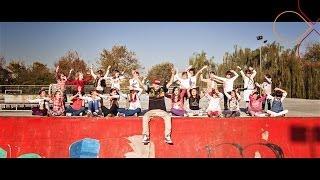 Blazon - Purtati De Vant [Videoclip Oficial] Mp3