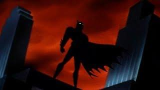 100th Video Special: My Top 15 Batman TAS Episodes