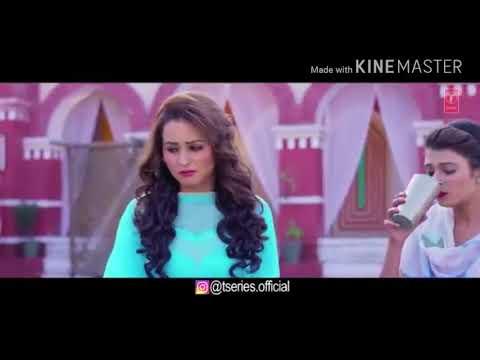 Punjabi new songs 2017 meri kali jind nu