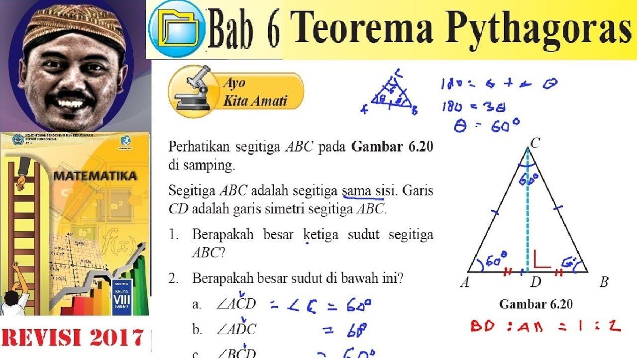 teorema pythagoras  f7e6e0c995
