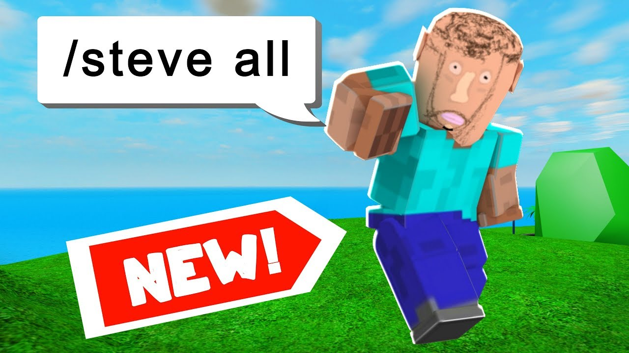 Mad City Roblox Private Servers New Mad City Admin Commands They Re Cool Youtube