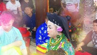Nghệ Nhân Đặng Hồng Anh 36 Giá Đồng Hay Nhất 2019 . HD 2