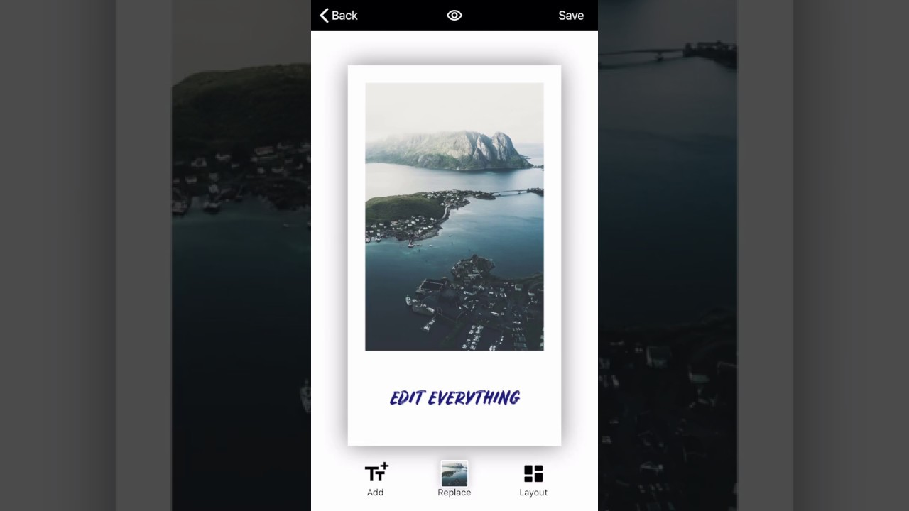 mojo iOS - Create stunning video stories | Product Hunt