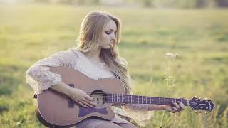 Magnificent Acoustic Guitar Music   Instrumental Guitar Music   Background Music  