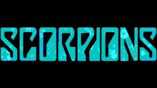 Scorpions Living For Tomorrow live in Leningrad (only audio with lyrics-HQ)