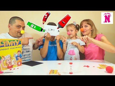 Наряжаем ёлку НОВОГОДНИМИ игрушками Украшаем дом к НОВОМУ ГОДУиз YouTube · Длительность: 15 мин54 с