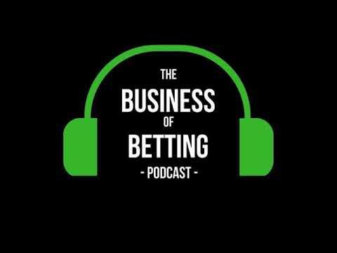 M l sports betting free arbitrage betting calculator paddy