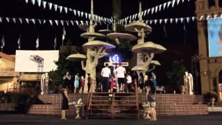 Chạm Lòng Con CHÚA ơi🙏🙏🙏🙏🙏🙏bài hát nầy ACE Ca Đoàn hát vang xin Chúa Mẹ chửa lành cho Chị Phư